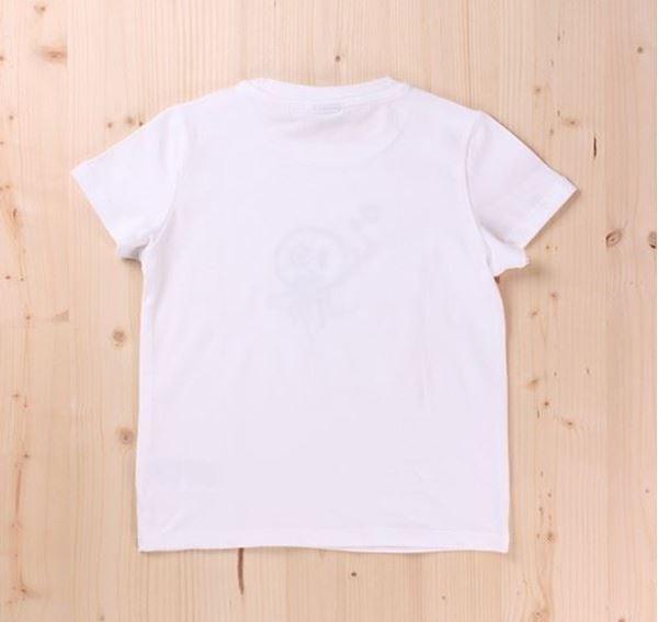 Imagen de Camiseta Niño