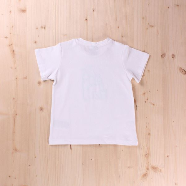Picture of Camiseta Bebé