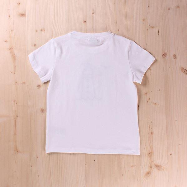 Picture of Camiseta Junior