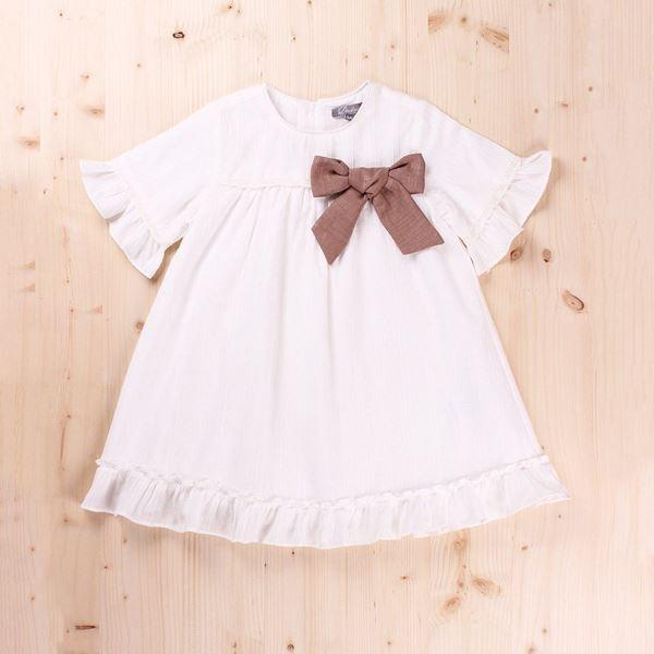 Imagen de Vestido Junior