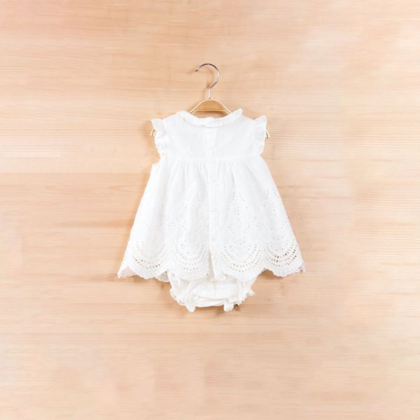 Picture of Vestido bb Angel