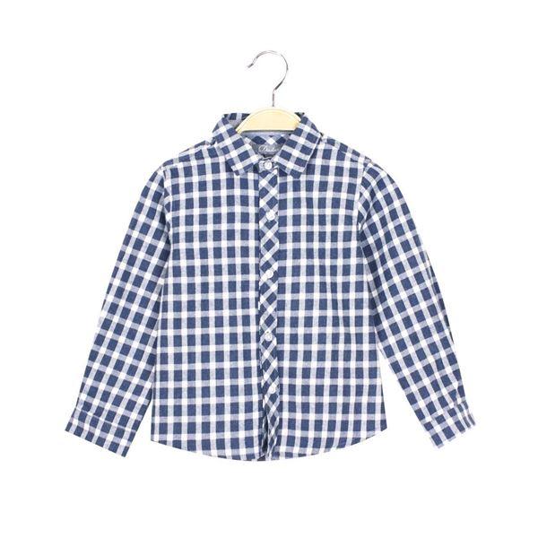 Picture of Camisa niño Cisne negro