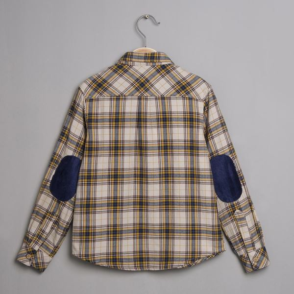 Picture of Camisa Pinocho