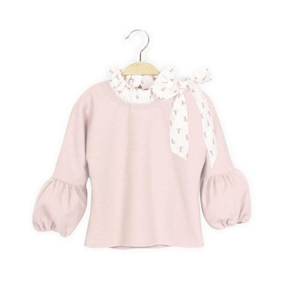 Picture of Sudadera Bambi