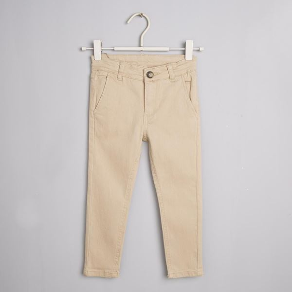 Picture for category PANTALONES/SHORTS