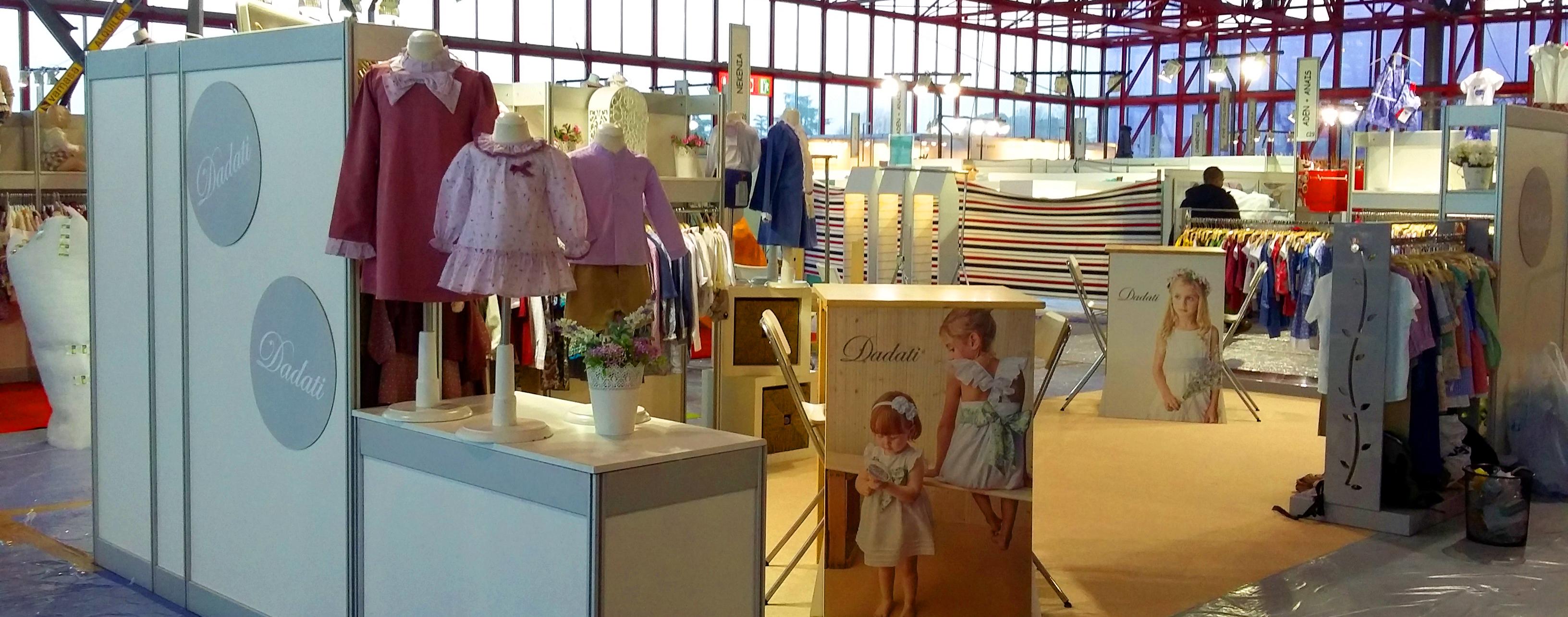 Recomendaciones para localizar proveedores para tu tienda de ropa infantil 768b3dd82318c