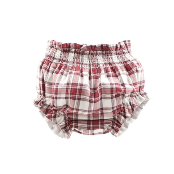 Image de CULOTTE CUADROS SCOTTISH