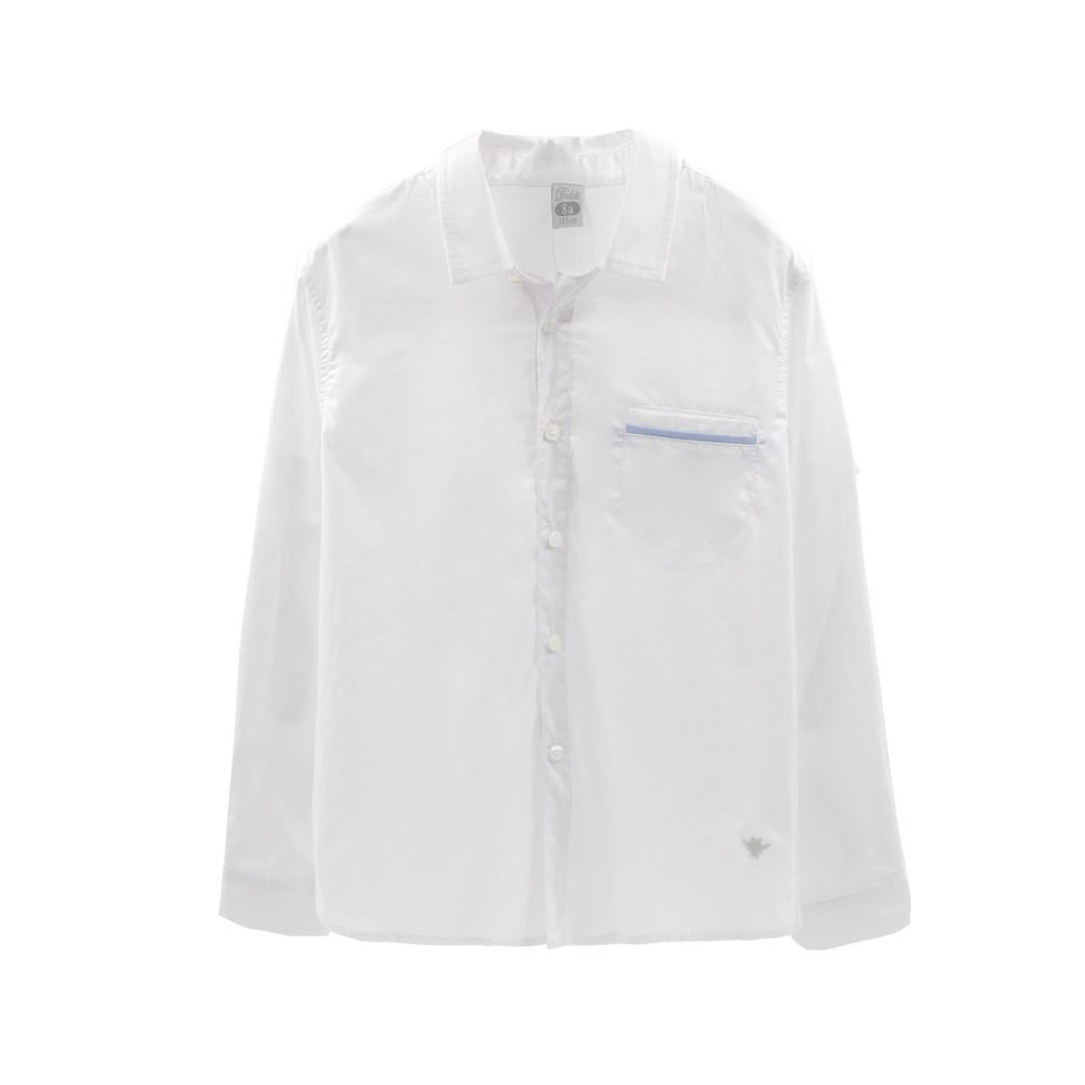 Picture of CAMISA BOLSILLOS