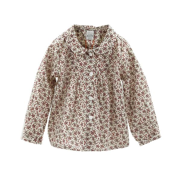 Picture of BLUSA CORAZONCITOS