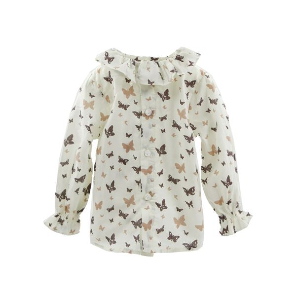 Picture of BLUSA MARIPOSA