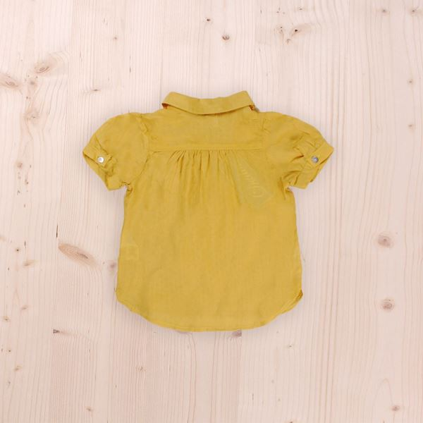 Picture of Blusa niña