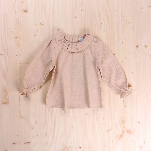 Image de Camisa Plumeti