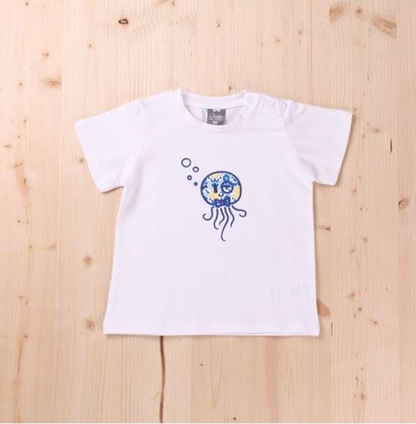 Imagen de Camiseta Bebé
