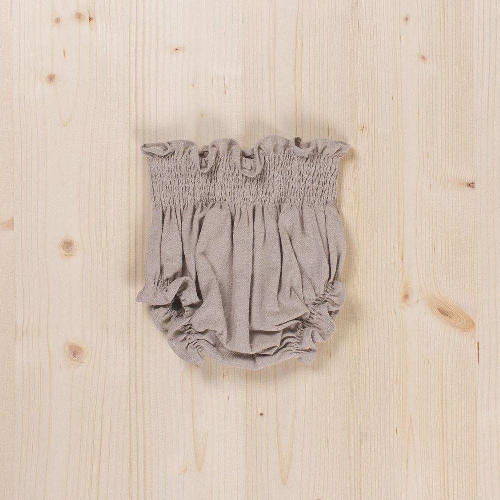 Image de Culotte piedra