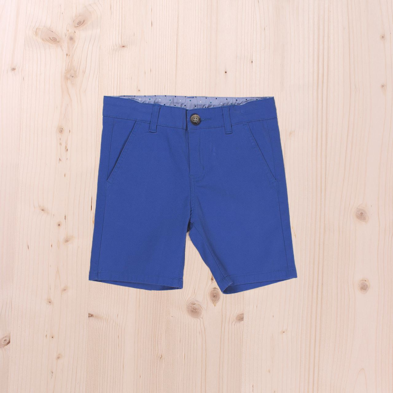 96089990e Pantalón azul niño junior. Dadati - Moda infantil