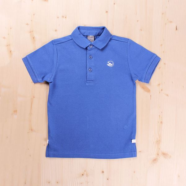 Image de Polo Junior