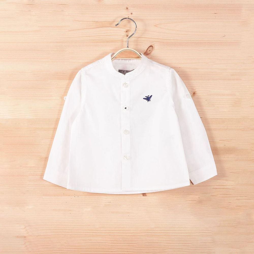 Imagen de Camisa bb Audrey