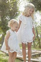 Imagen de Vestido bb Angel