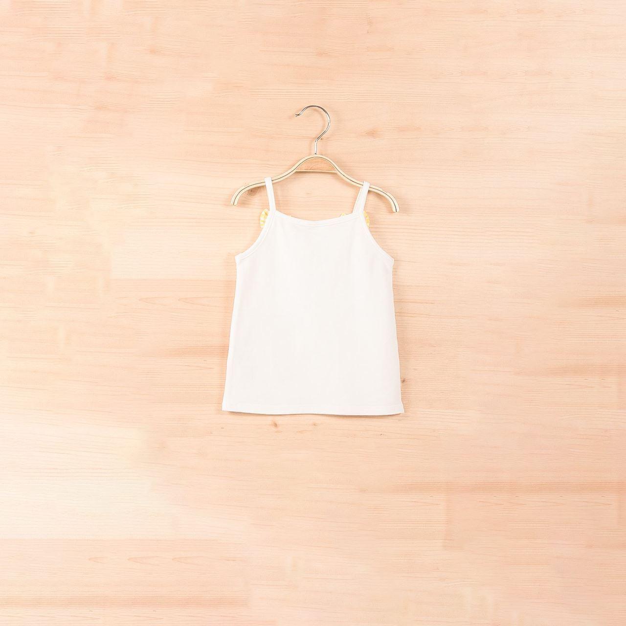Imagen de Camiseta bb niña jungla
