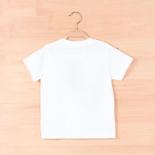Picture of Camiseta jr. conejito