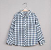 Imagen de Camisa Vintage