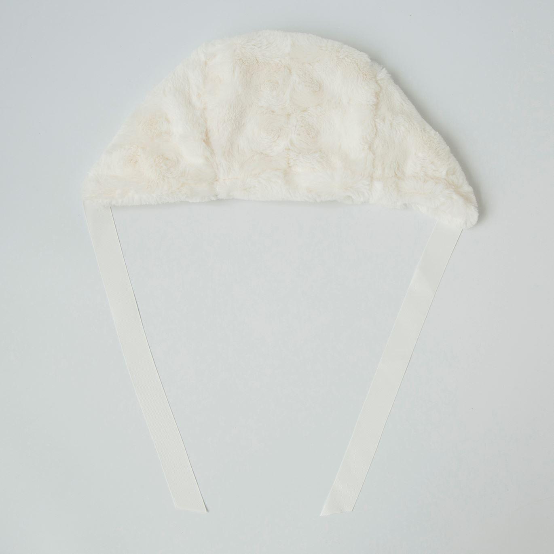 Picture of Capota de pelo Blancanieves