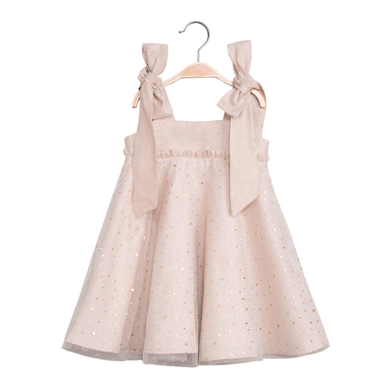 eba5b8f150e0 Ver Vestidos De Niña