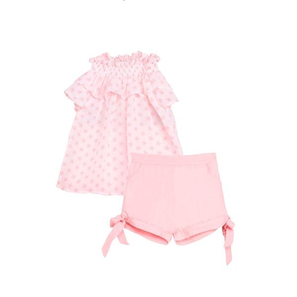 Imagen de LOOK Daikiri niña pantalón