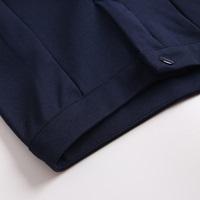 Picture of pantalon elastico marino