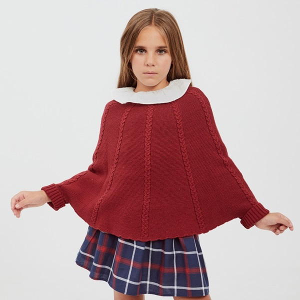 Picture for category JERSEIS/SUDADERAS