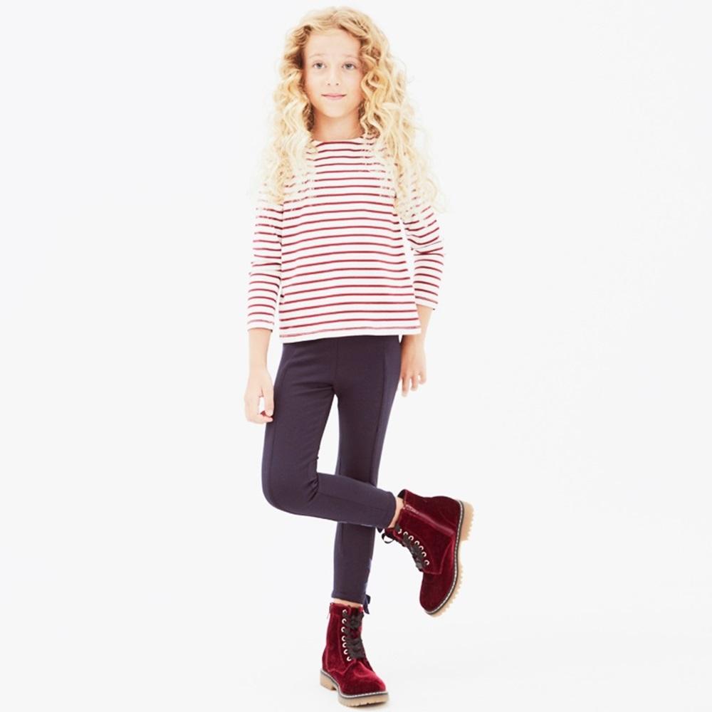 Imagen de LOOK Marsella camiseta-pantalón