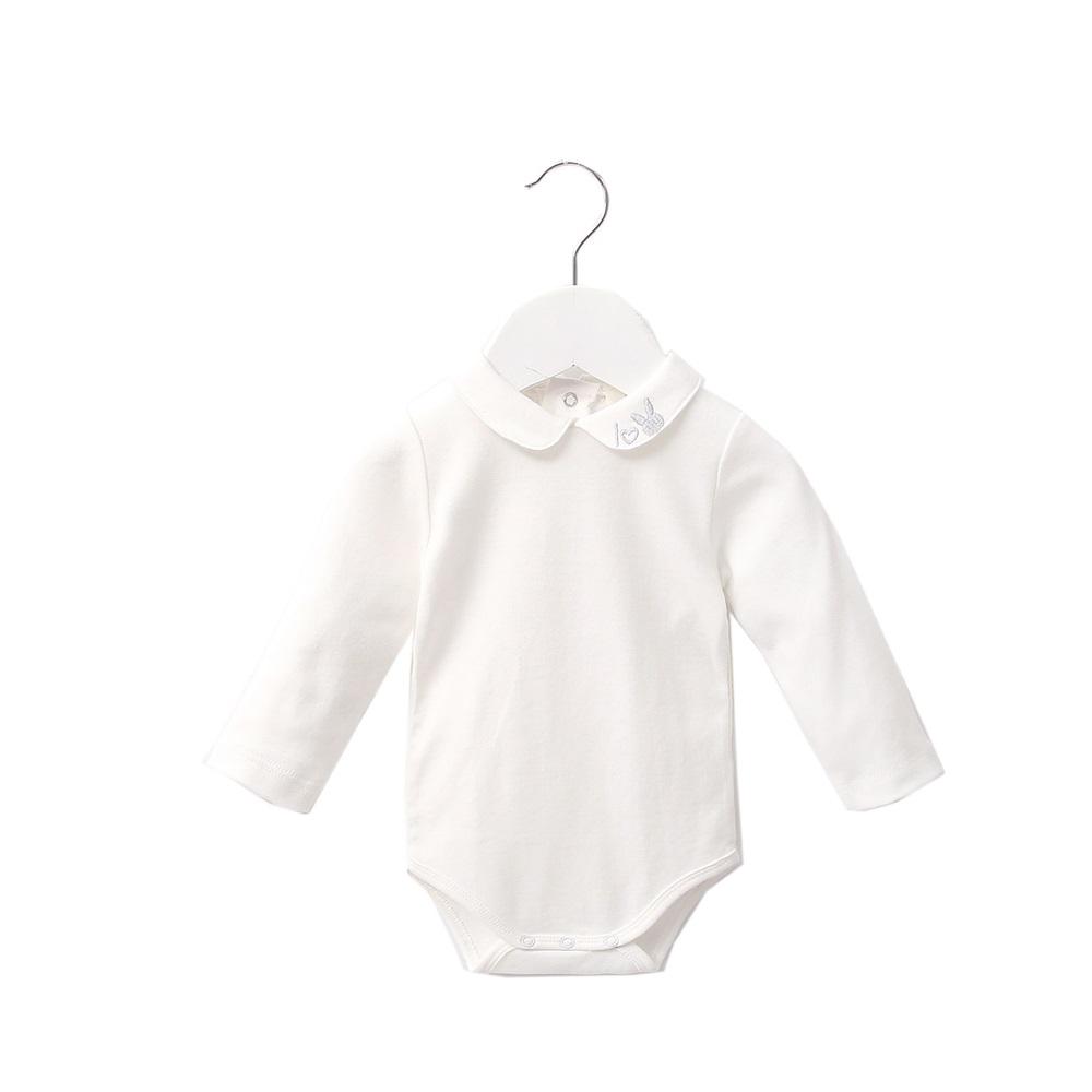 Picture of Body algodon baby conejito
