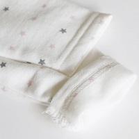 Picture of Pijama estrellas