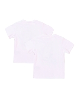 Imagen de Conjunto camisetas bebé niño con motivos pulpo y globo