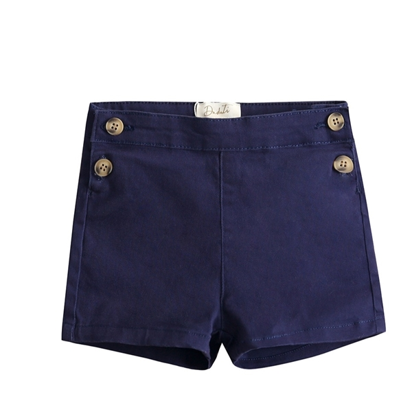 Picture for category PANTALONES/SHORT BEBE NIÑO