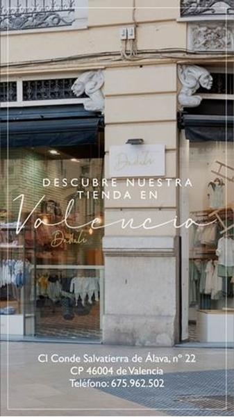Imagen para la categoría Dadati Valencia