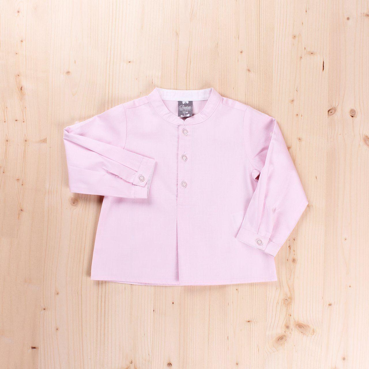Imagen de Camisa