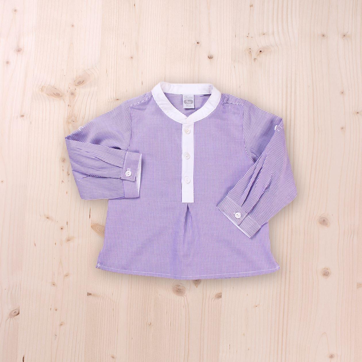 Imagen de Camisa bebe