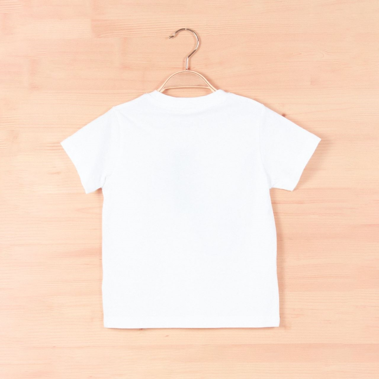 Imagen de Camiseta bb jungla