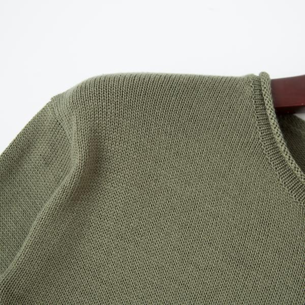 Imagen de Jersey verde